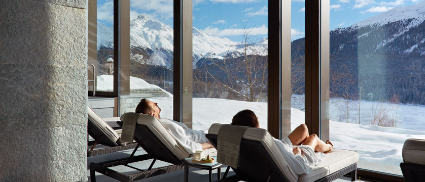 Switzerland_St-Moritz_Hotel-Kulm_Relaxation-area-panoramic-view.jpg